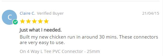 chicken-coop-review.jpg