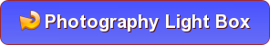photography-light-box.png