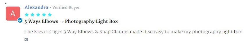 lightbox-review-1.jpg