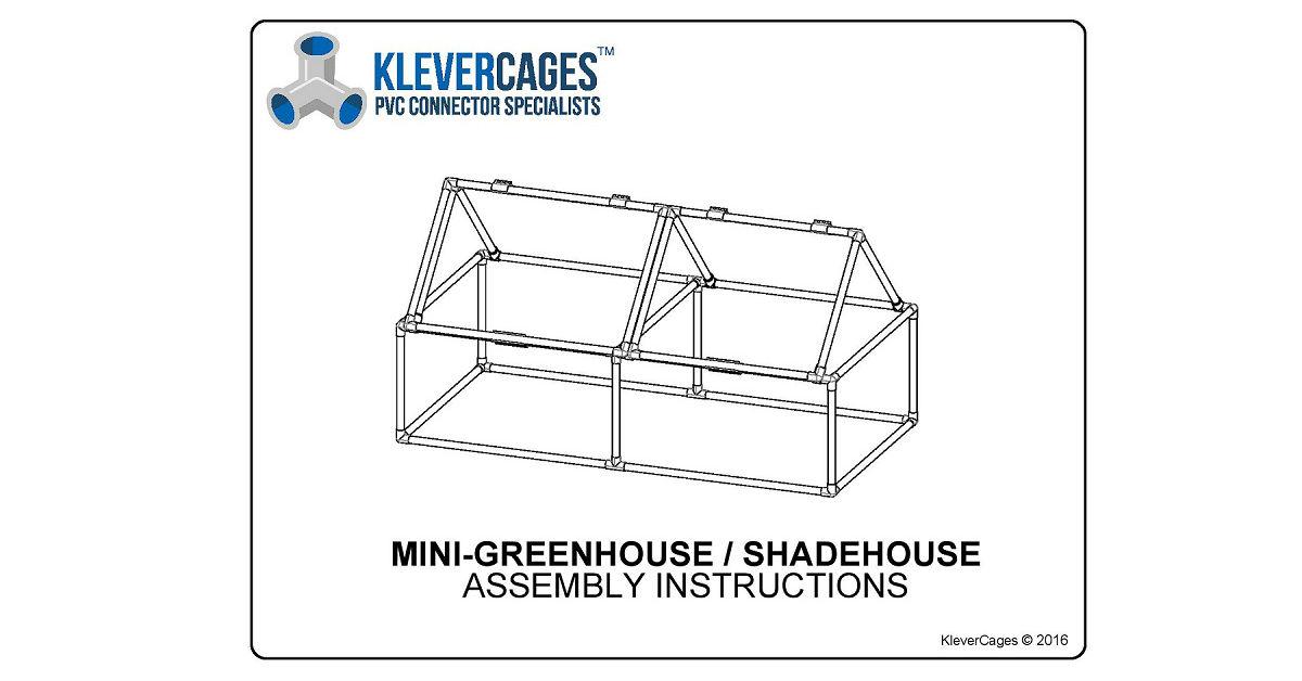 minigreenhouse-instructions-revb-page-001.jpg